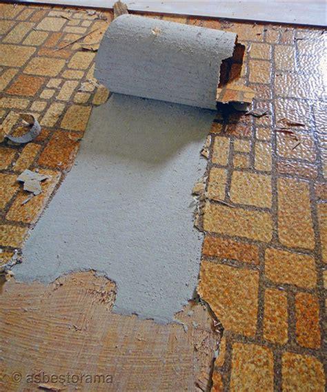 resilient flooring resilient flooring asbestos when