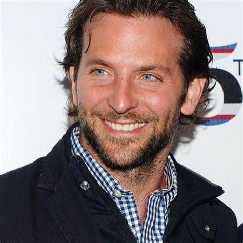 Bradley Cooper Pets - Celebrity Pet Worth