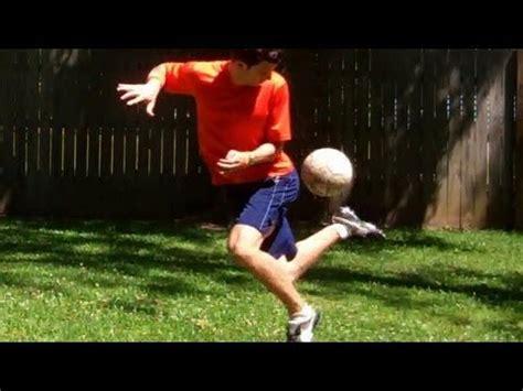 rainbow  soccer youtube