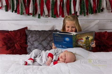 holiday sibling photography pinterest best 25 sibling pictures ideas on sibling photography