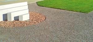 Pavimenti stampati - pavimenti in cemento stampato