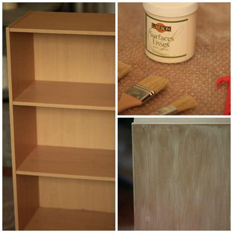 repeindre un meuble tutoriel et inspirations