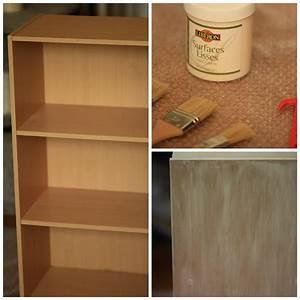 agreable peinture sans sous couche pour meuble 3 With sous couche pour meuble