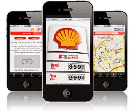 Oct 16, 2014 · the shell credit card has a $0 annual fee and offers a long list of rebates to people with good credit or better who regularly fill up at shell stations. ThemeParkMama: Win a Shell Gas Card for Signing Up for Fuel Rewards #Fuelrewards