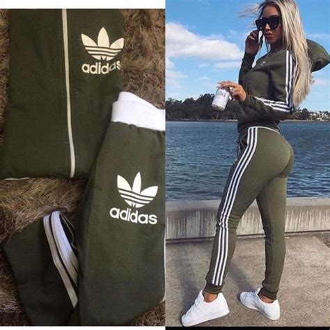 Pants addidas pants jumpsuit adidas khaki adidas originals green jacket adidas outfit ...