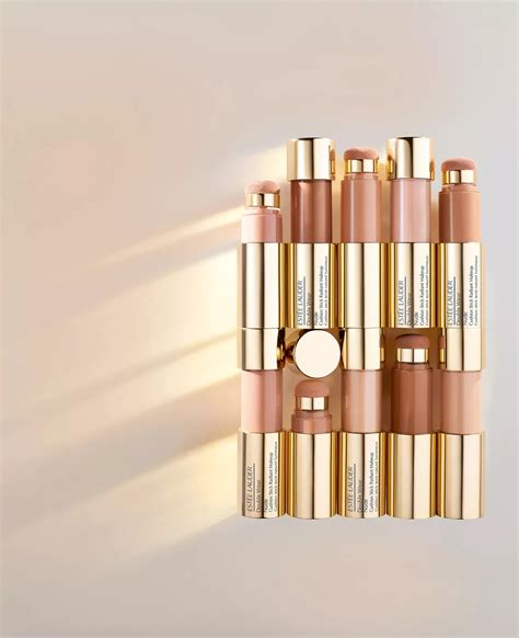 Worth It Or Throw It Estee Lauder Double Wear Cushion Stick Radiant  Ee  Makeup Ee   Foundation For