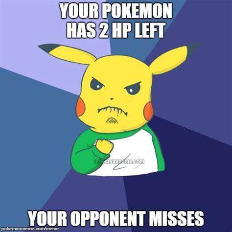 Pokeman Meme - pokemon memes pikachu images pokemon images