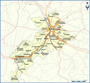 Leboncoin 31 Haute Garonne : camping haute garonne ~ Dailycaller-alerts.com Idées de Décoration