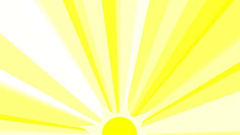 sun light l transparent white rays appear a wood grain background