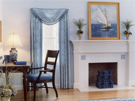 U & I Home Decorating And Staging : 15 Home Staging Tips