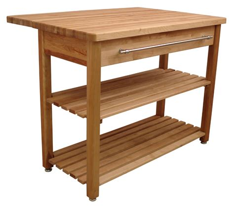 kitchen island drop leaf table archive kitchen table plans with leaf still remember 8171