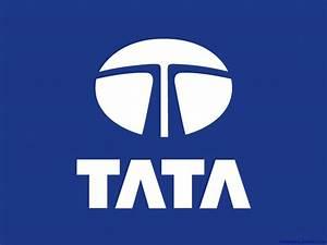 Tata Logo Wallpaper - HD Wallpapers