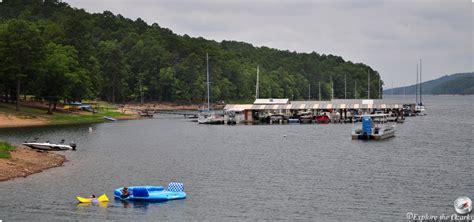 Boat Slip Rental Prices Lake Of The Ozarks by Lake Ouachita State Park Marina Fishing Explore The Ozarks