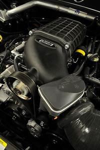 5 7 Hemi Kompressor : magna charger is now the 1st and only 50 state emissions ~ Jslefanu.com Haus und Dekorationen