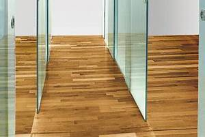Schiebetüren Aus Glas : schiebet ren aus glas detail magazin f r architektur baudetail ~ Sanjose-hotels-ca.com Haus und Dekorationen