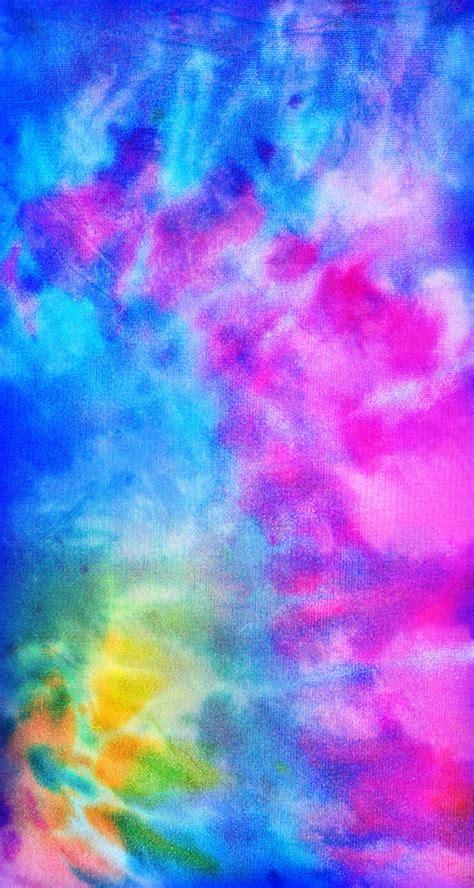 dye iphone wallpaper american hippie tie dye wallpaper pattern