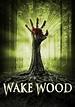 Wake Wood | Movie fanart | fanart.tv