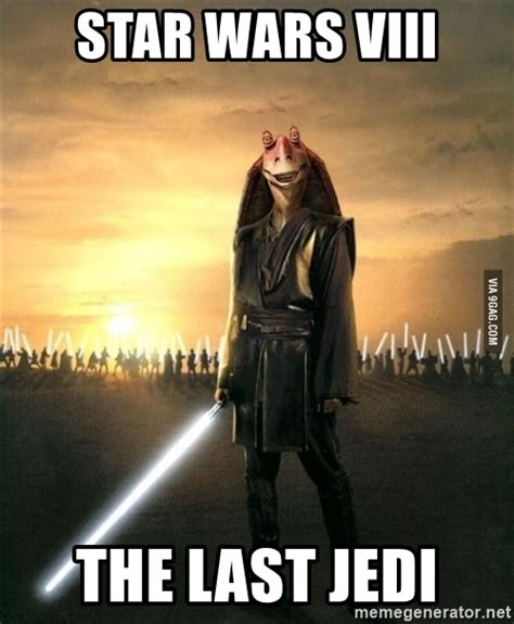 Star Wars The Last Jedi Memes - humor the last jedi inspired memes and art page 9 the cantina