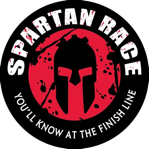 Image result for spartan race