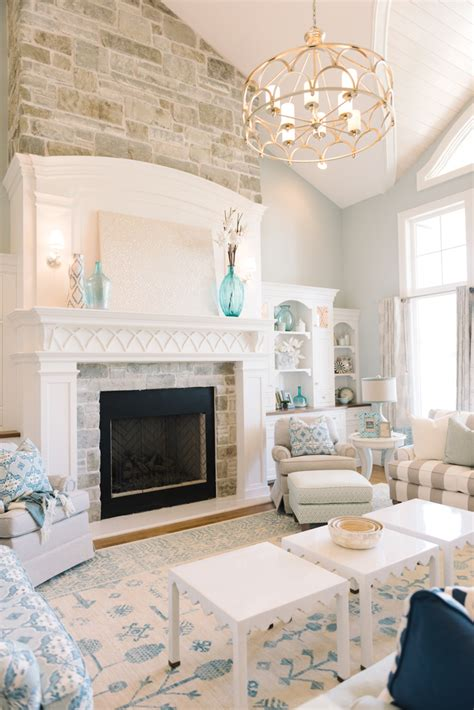 Dream Home Tour  Day One  House Of Turquoise. Cracks In Basement Floor Normal. Basement Pole Wrap. Garter Snake In Basement. How To Frame A Basement Ceiling. Pictures Of Basement Bars. Gas In Basement. Bar Plans For Basement. Poured Basement Cost