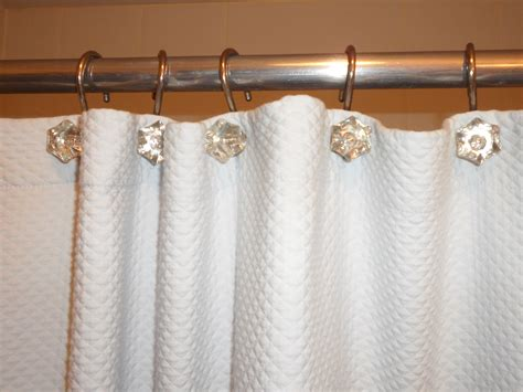 curtains beautiful jcpenney curtains valances  remarkable home decoration ideas