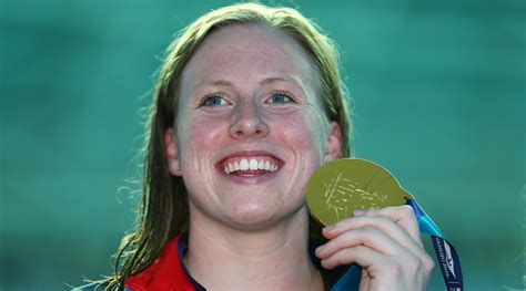 lilly king olympic champs  breaststroke