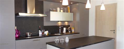 cuisine am ag prix photos de cuisine amenagee maison design sphena com