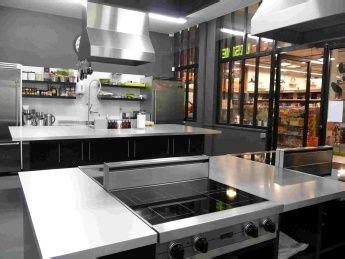 cours cuisine zodio evjf cours de cuisine chez zodio mariage 51 reims