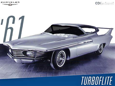 2006 Chrysler Imperial Concept Car Photos Catalog 2018