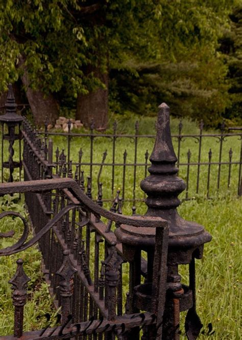 beautiful fences and gates beautiful vintage fence and gate beautiful pinterest