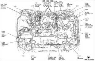 similiar 98 lincoln town car engine diagram keywords 98 lincoln town car engine diagram