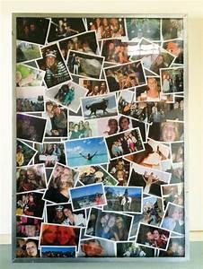 Fotos Als Collage : fotoreport foto inspiratie tip maak een fotocollage travel around ~ Markanthonyermac.com Haus und Dekorationen