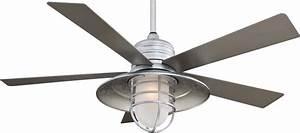 Top large industrial ceiling fans warisan lighting
