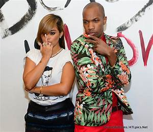 [Photos] Lauren London Hosts 'Beauty Is Love' Lounge ...