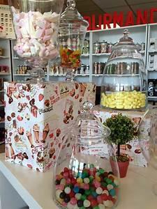 Bar A Bonbon Mariage : location de bar bonbons pour bapt me mariage ~ Melissatoandfro.com Idées de Décoration