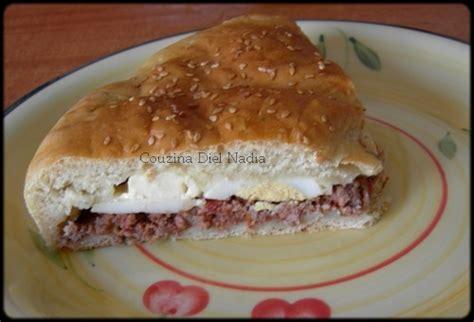 peut on faire une pizza avec une pate feuillete tourte burger tourtes pizza avec la pate magique couzina diel