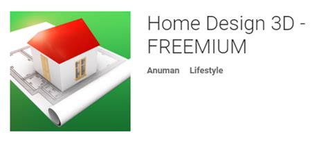 home design   unlocked paid version apk appsapk