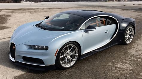 I know you said bugatti. Bugatti Phone Price - Best Cars Wallpaper