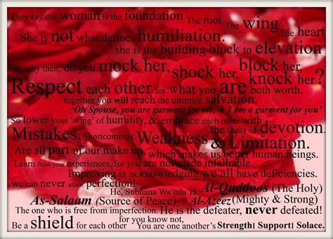 quotes   womans worth quotesgram