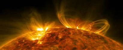 Solar Flares Starr Michelle Engine Flare Powers