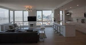 For Sale By Own Perk For The Ultrarich Buy An 85 Million Apartment Get