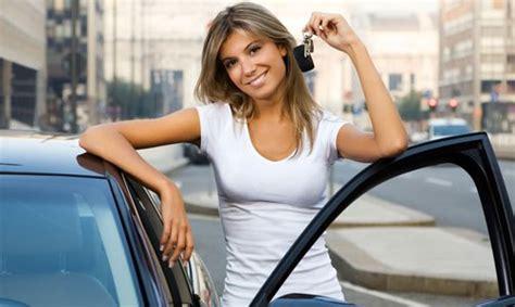 cheapest car insurance  mississippi   money