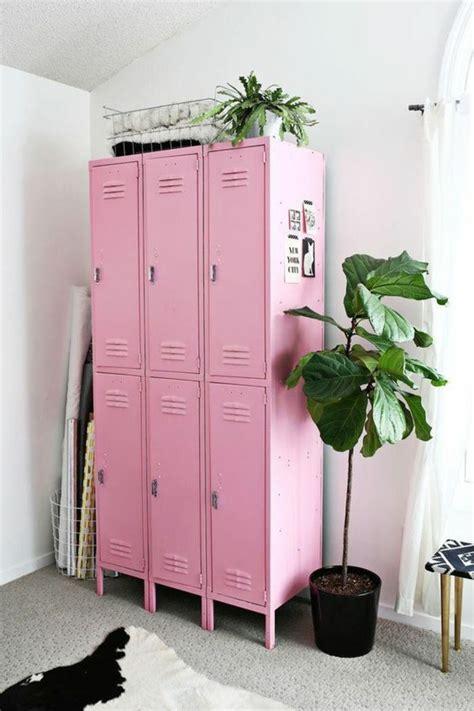relooking chambre ado fille relooking et décoration 2017 2018 idée de rangement