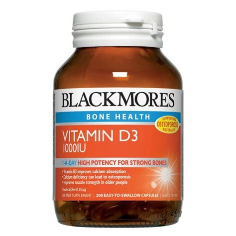 vitamin d l reviews blackmores vitamin d3 reviews productreview com au
