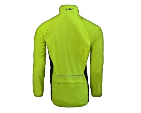 cycling waterproofs funkier waterproof cycling rain jacket clearance