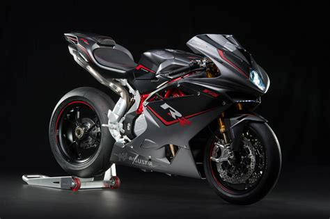 Review Mv Agusta F4 by 2016 Mv Agusta F4 Rr Review Top Speed