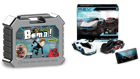 toys for boys hottest toys for boys top 10 best gift ideas