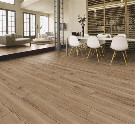 linoleumboden floorwell linoleum