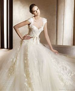 fashion she9 petite wedding dresses with sleeves lace With petite dresses with sleeves for weddings