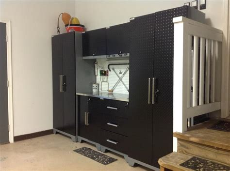 newage garage cabinets reviews newage plate series cabinets reviews mf cabinets